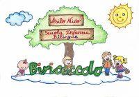Biricoccolo - Asilo Nido Saronno